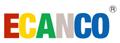 影印機、彩色影印機、中古影印機、事務機、3D列印、 canon、佳能、Ricoh、電話:0800-876-878